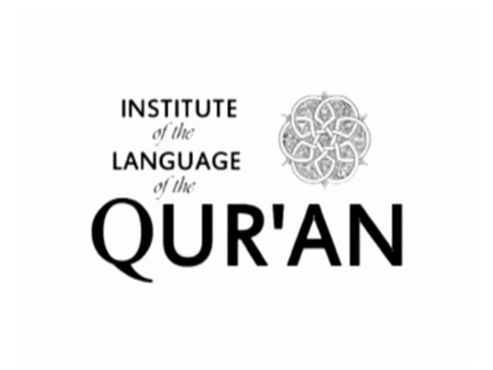 Hamzah ء 1.Berapa banyak alfabet huruf pada Arabic.