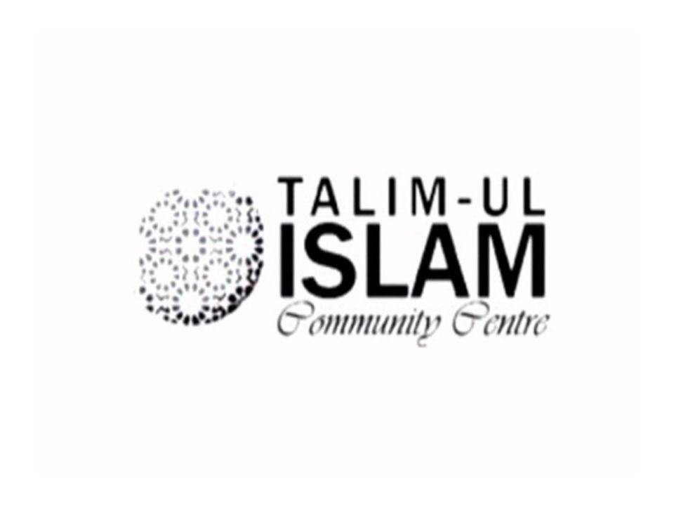 Al dan Tanwin • Isim yang Definite dan Indefinite tidak bisa datang secara bersamaan, atau • Al dan Tanwin tidak bisa ada bersamaan, • Jadi : •القَلَمٌ adalah salah •الكِتَابٌ adalah salah •القَلَمُ adalah benar •الكِتَابُ adalah benar