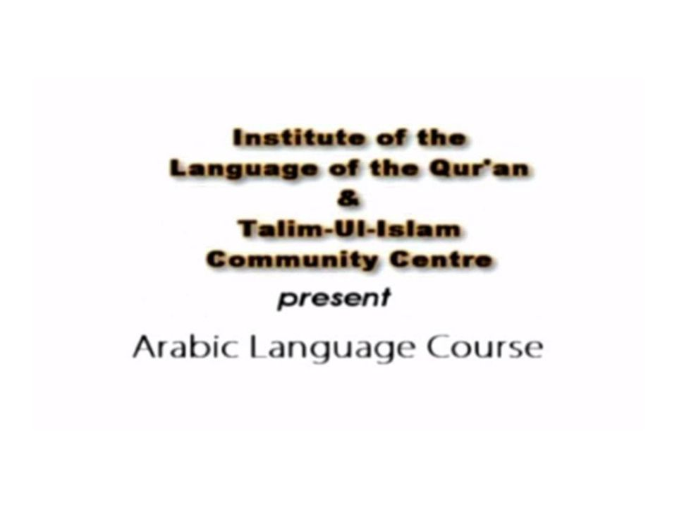Latihan 2 halaman 8 Terjemahkan dan jawab latihan berikut