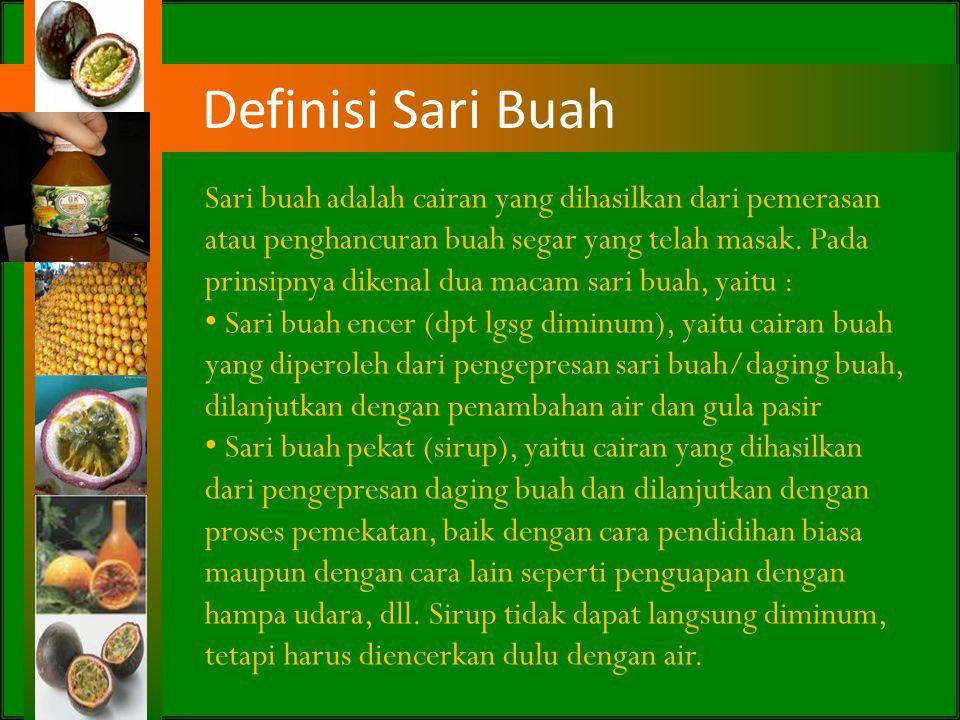 Perkembangan luas panen, produktivitas, dan produksi panen Sumber : Dinas Pertanian Propinsi Sumatera Utara 2008.