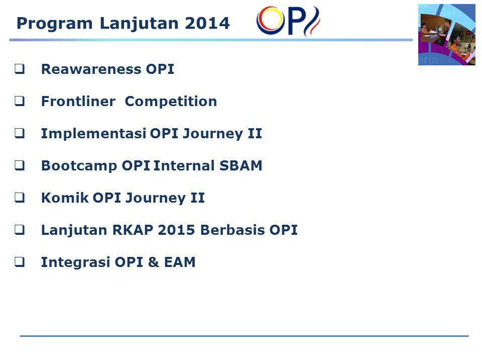 Program Mindset Capability & Leadership  PLN Bersih >> Menerbitkan Buku Saatnya Hati Bicara versi SBAM.