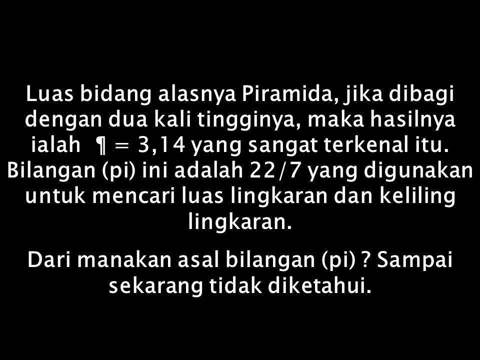 Satu Ayat Al-Qur'an yang menyebut tentang Fir'aun, berisi kata Badan= body Di sini terdapat fenomena kata najaa yang berarti selamatkan.