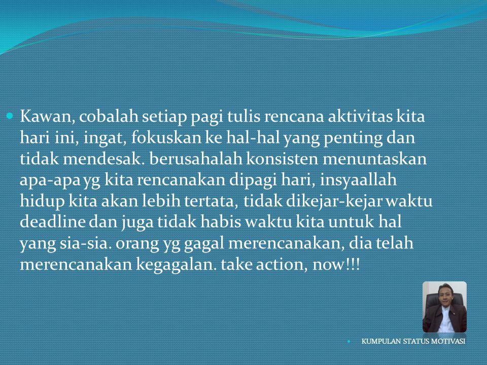  Behaviour Mujahid  Point 2 : Demonstrate Respect.