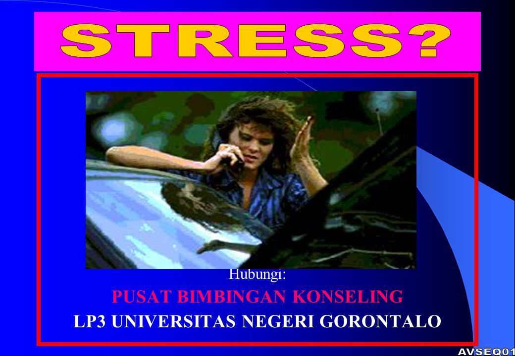 Hubungi: PUSAT BIMBINGAN KONSELING LP3 UNIVERSITAS NEGERI GORONTALO