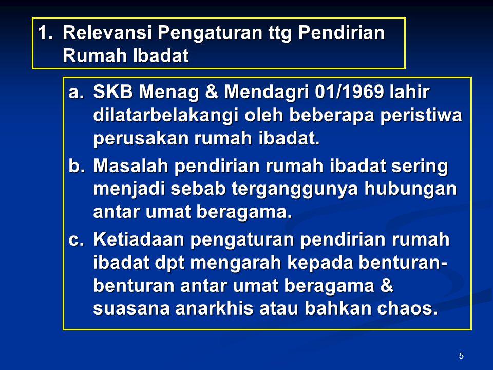 16 Tujuan Penyelenggaraan Pemerintahan Daerah: Tujuan Penyelenggaraan Pemerintahan Daerah: a.