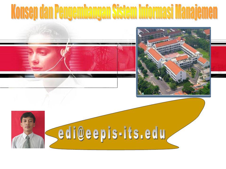 Prospek Bisnis IT Saat ini di Indonesia