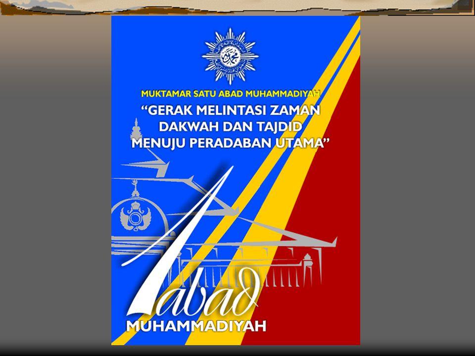 H.Sudjak Ketua bahagian PKO, memiliki rencana ; 1.