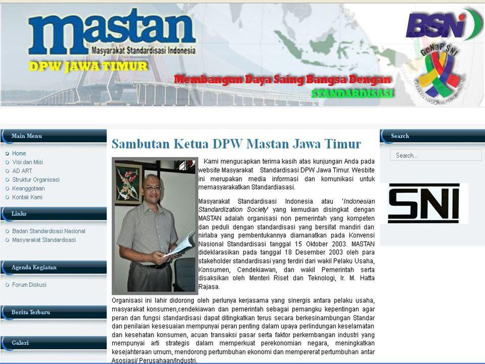 M.Rosiawan21