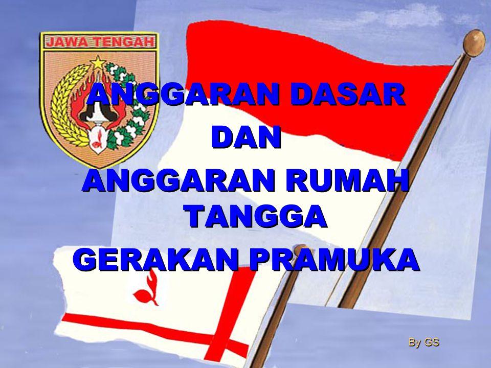 SIFAT GERAKAN PRAMUKA A.ADALAH GERAKAN KEPANDUAN INDONESIA B.ORGANISASI PENDIDIKAN YANG ANGGOTANYA BERSIFAT SUKARELA, TIDAK MEMBEDAKAN SUKU, RAS, GOLONGAN DAN AGAMA C.BUKAN ORGANISASI SOSIAL POLITIK, BUKAN UNDERBAUW ORSOSPOL, DAN TIDAK MENJALANKAN POLITIK PRAKTIS A.A DALAH GERAKAN KEPANDUAN INDONESIA B.O RGANISASI PENDIDIKAN YANG ANGGOTANYA BERSIFAT SUKARELA, TIDAK MEMBEDAKAN SUKU, RAS, GOLONGAN DAN AGAMA C.B UKAN ORGANISASI SOSIAL POLITIK, BUKAN UNDERBAUW ORSOSPOL, DAN TIDAK MENJALANKAN POLITIK PRAKTIS