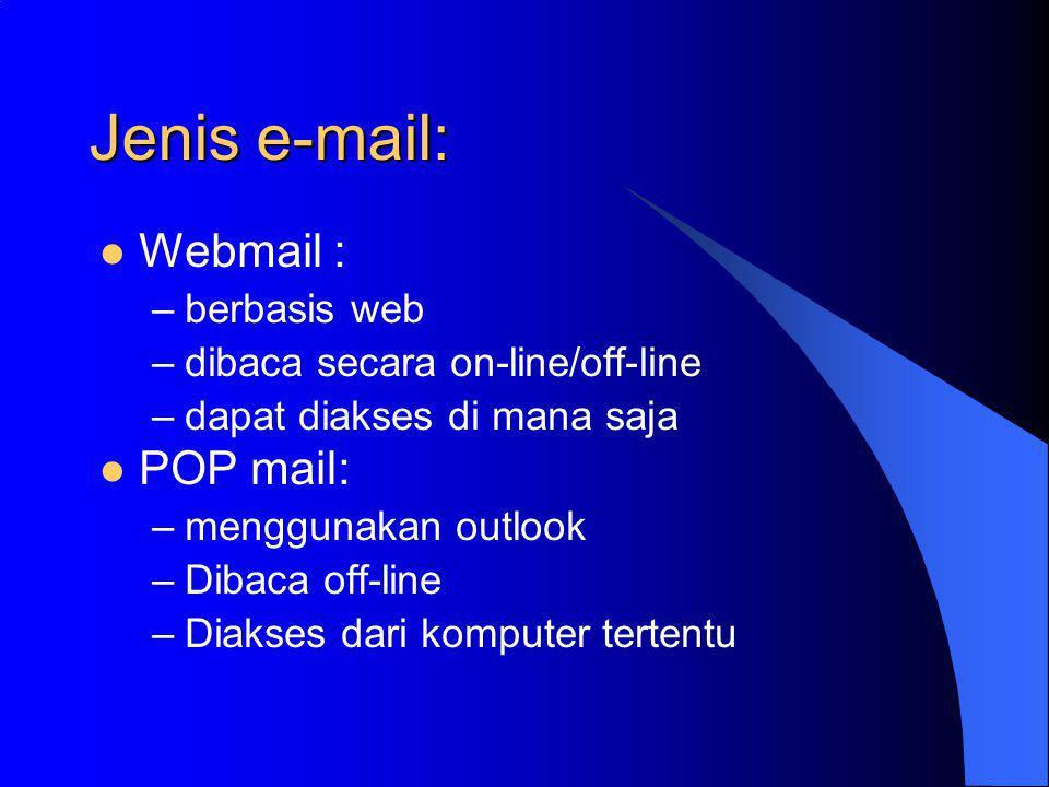 www.jawis.net