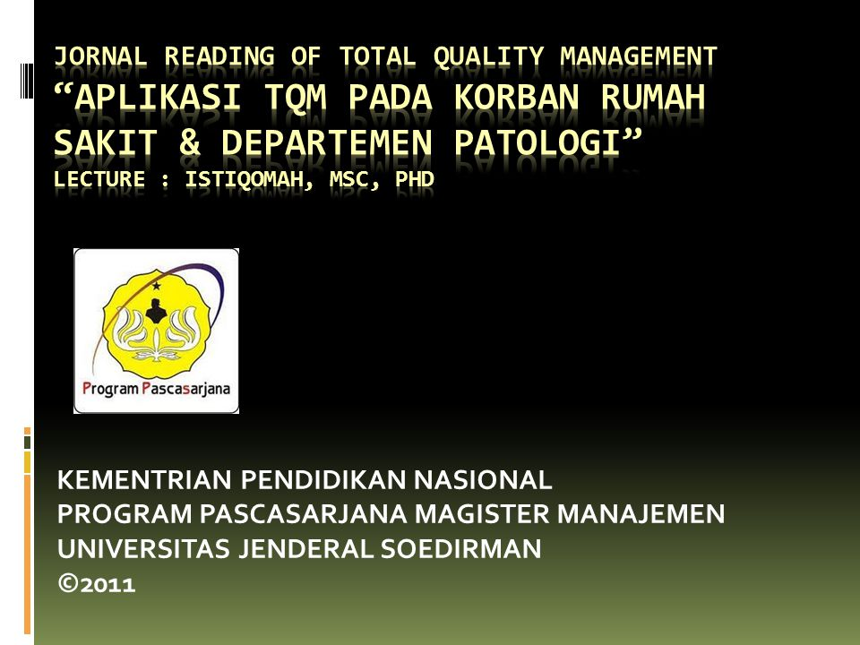 PRESENTED BY :  P2CC10001 - MOHAMAD FAKIH  P2CC10004 - FAJAR WINDIYASARI  P2CC10009- MOHAMAD ANSHORI  P2CC10012 - SRI LESTARI  P2CC10035- FITRIYATI IRVIANA