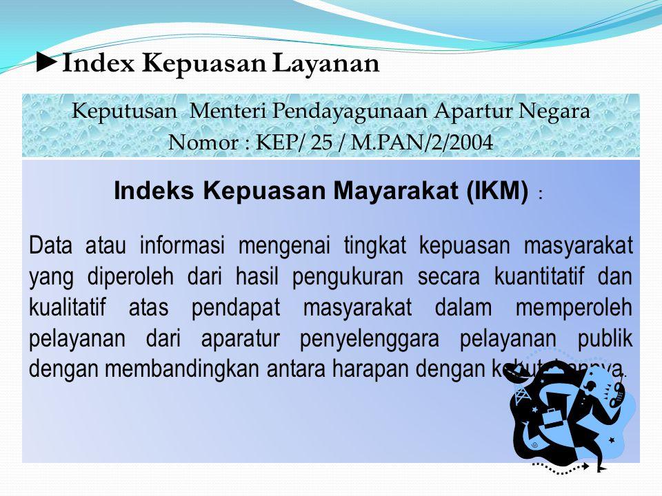 PENANDATANGAN IZIN  Penandatanganan izin oleh kepala Dinas Perizinan;  Apabila Kepala Dinas berhalangan kurang dari 7 (tujuh) hari, penandatangan iz