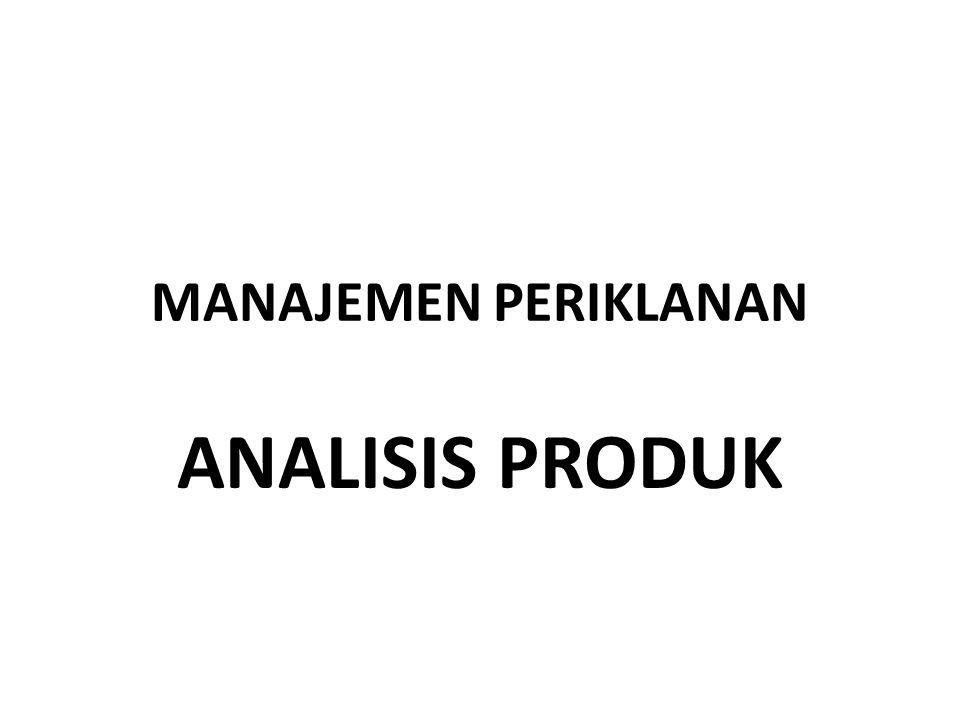 • siklus hidup produk berhubungan dengan penjualan produk, arus kas, dan keuntungan, sepanjang siklus hidup sebuah produk.