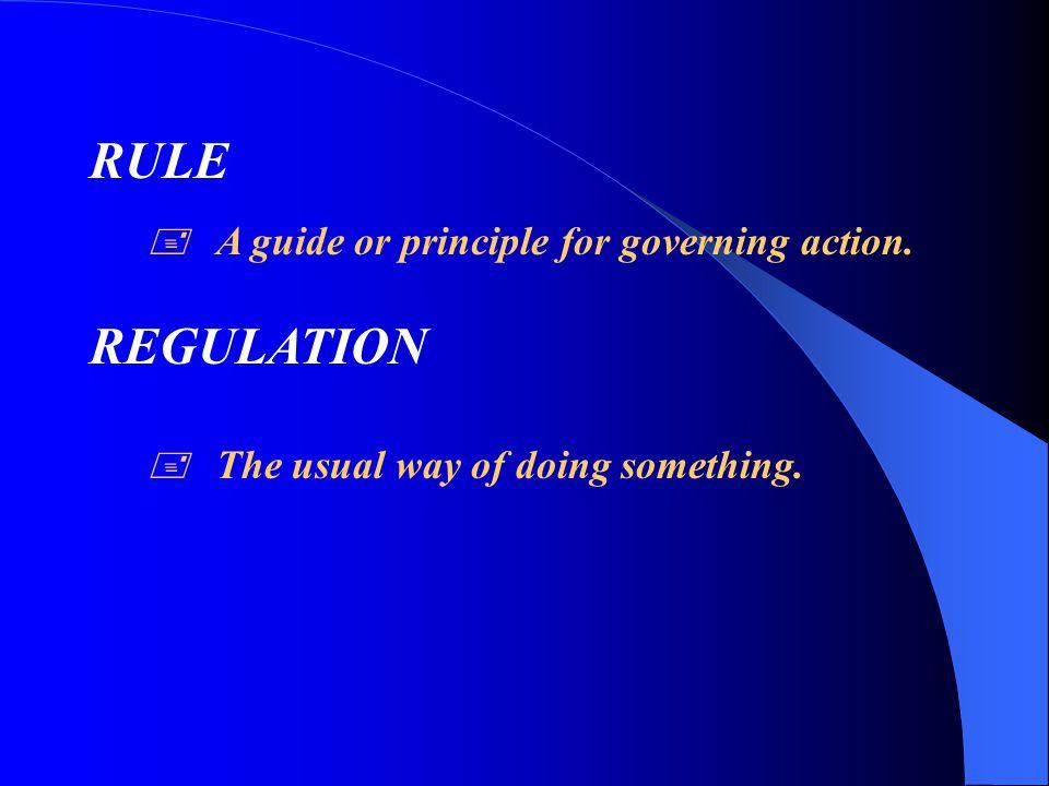 HOSPITAL BYLAWS  Bersifat abstrak, umum (general principles) dan pasif.  Sebagai dasar bagi pembuatan rules & regulations (peraturan rumah sakit). 
