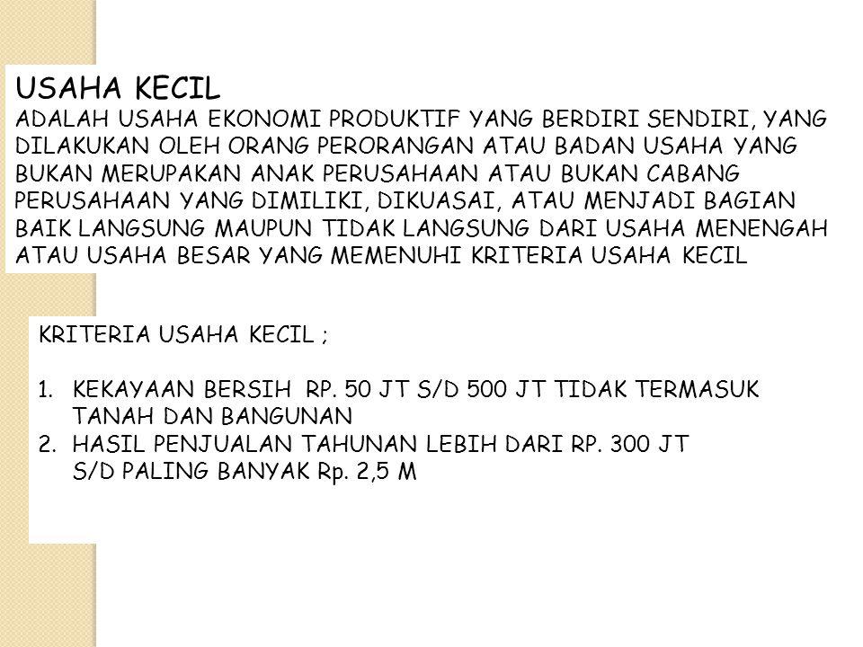 Estimasi Investasi Biogas Ternak di DAS Jangkok, NTB 17