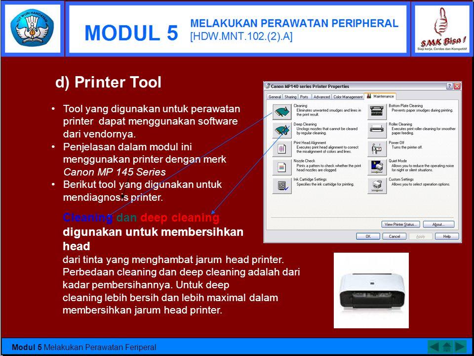 •Tampilan tool DirectX terdiri dari tiga bagian yaitu Device, driver, feature dan note. •Pada bagian device berisi nama dari periferal yang terpasang.