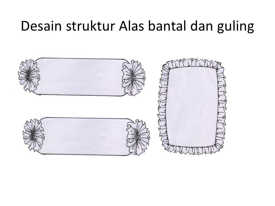 KESEIMBANGAN (BALANCE) • Keseimbangan dapat diwujudkan melalaui penyusunan unsur desain yang Simetris, asimetris.maupun Obvius.