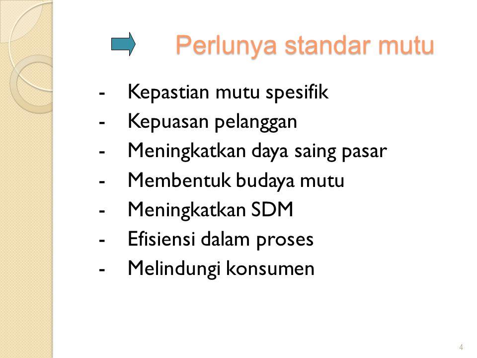 Mengurus Ijin Pangan Industri Rumah Tangga (P-IRT), Syarat-syarat: 1.