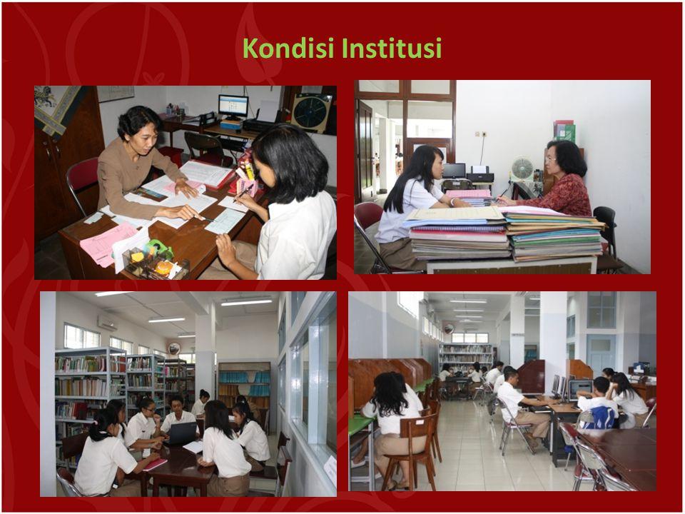 Seminar Internal Kegiatan SGD dengan metode SCL Prodi S1 Ilmu Keperawatan Pengembangan Softskill setiap tahun
