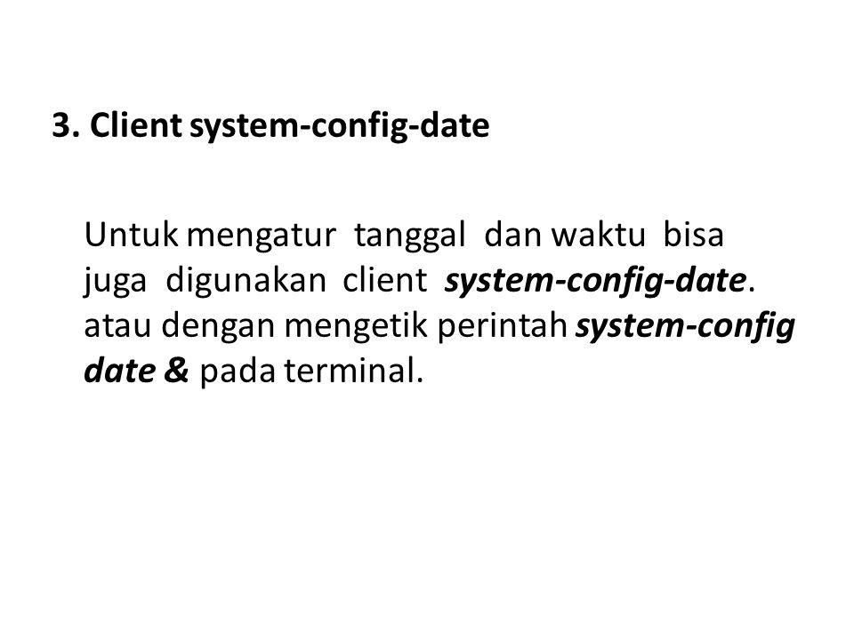 File Konfigurasi Jaringan 1.