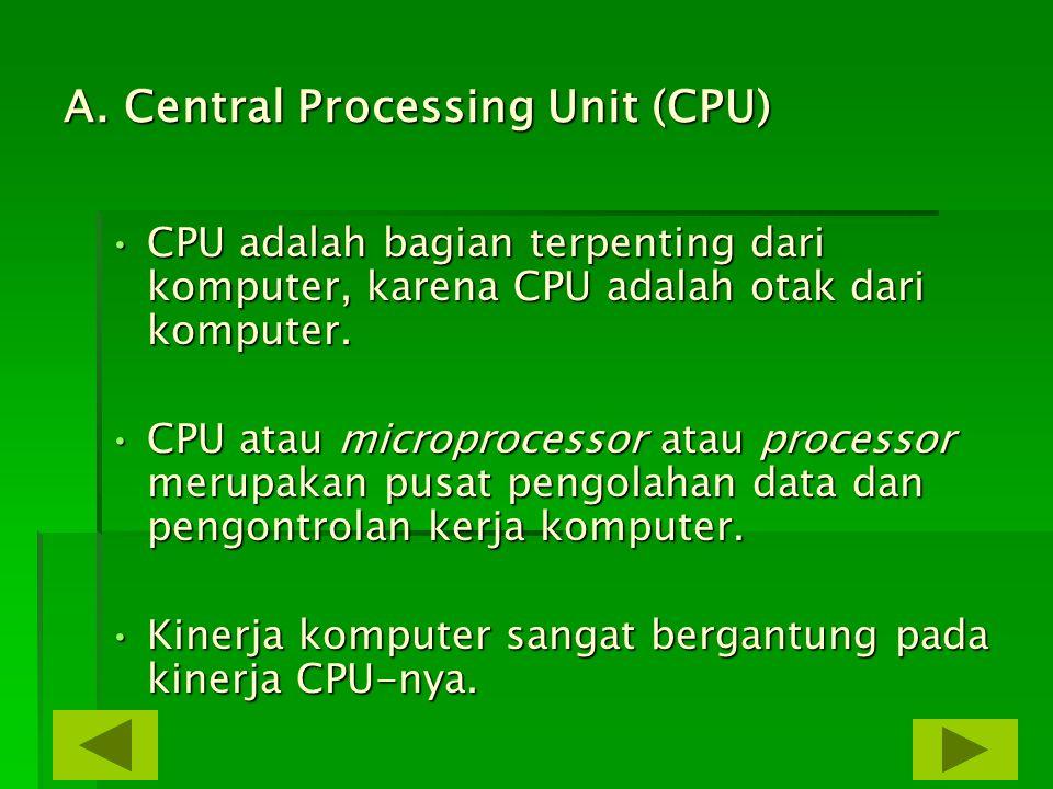 """PERANGKAT KERAS PADA CHASSIS Apakah yang dimaksud dengan """"chassis""""? Chassis dikenal juga dengan sebutan CPU box dan CPU chassing, yang memiliki makna"""