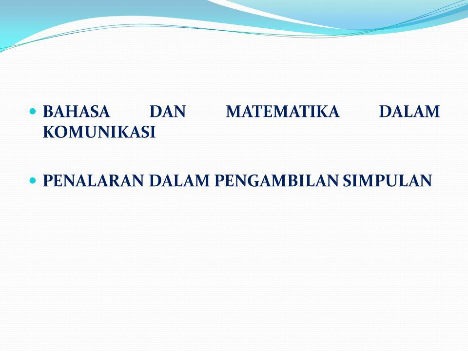 KEBIJAKAN BAHASA NASIONAL  Kedudukan dan fungsi bahasa Indonesia, bahasa daerah, dan bahasa asing  Fungsi bahasa Indonesia dalam kedudukannya sebagai bahasa persatuan  Fungsi bahasa Indonesia dalam kedudukannya sebagai bahasa negara  Fungsi bahasa-bahasa yang berkedudukan sebagai bahasa daerah