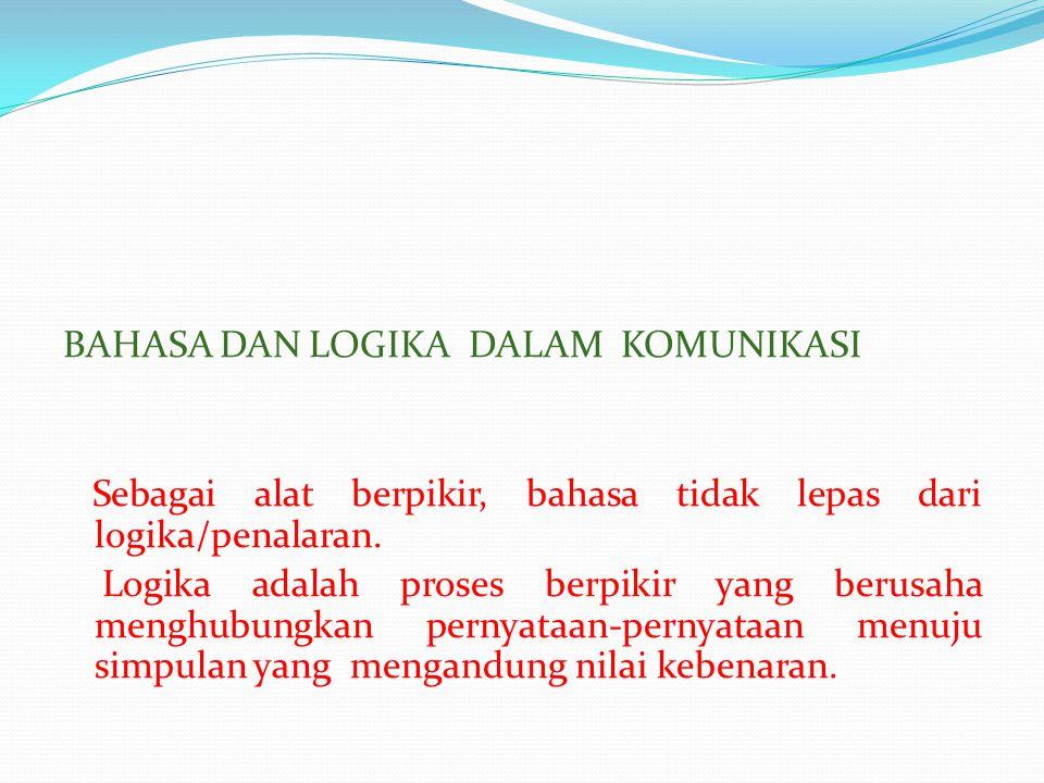 Karakteristik Sistem Bunyi Bahasa Indonesia  Setiap bahasa mempunyai sistem bunyi yang berbeda dari sistem bunyi bahasa lain.