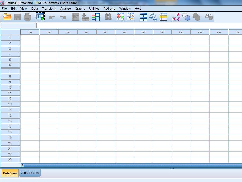 Log/catatan dari perintah INDIVIDU.SPS