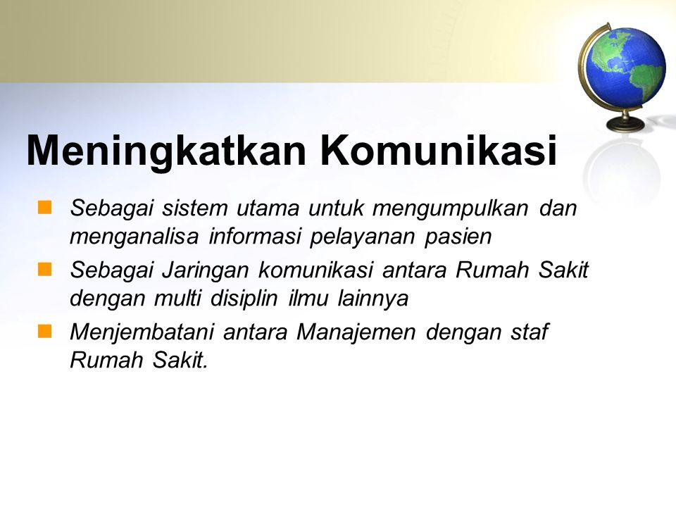 Keberadaan RS Pengampu dan Centre for Case-Mix  RS Pengampu : 15 RS menjadi RS Pengampu untuk RS lain dalam rangka penggunaan Tarif Paket : 1.RSUP H Adam Malik, Medan 2.RSUP Dr.
