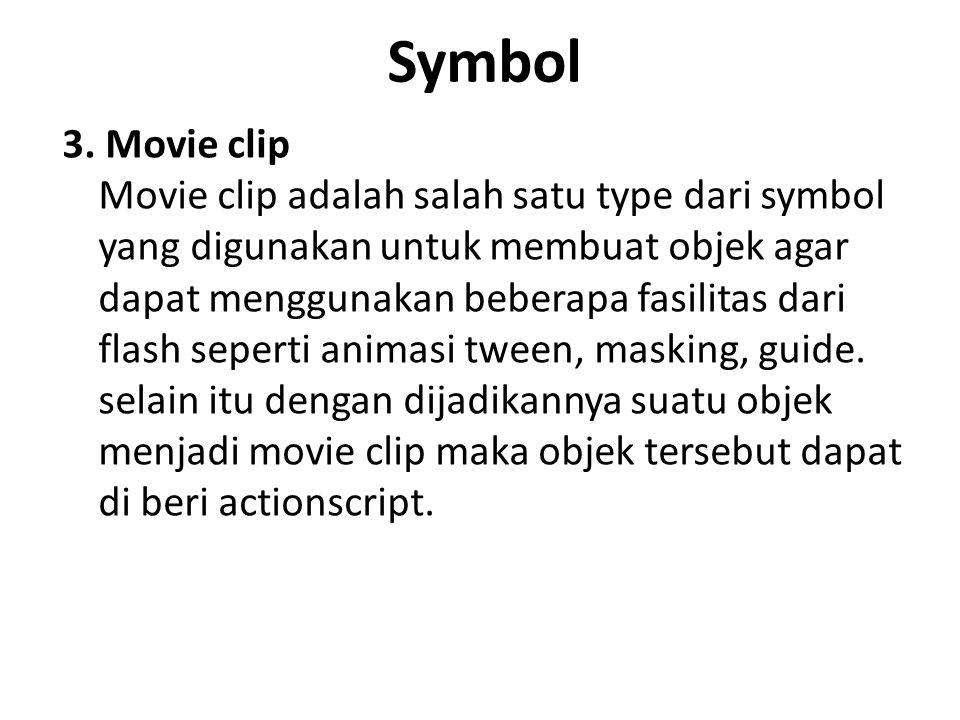 Symbol 3.