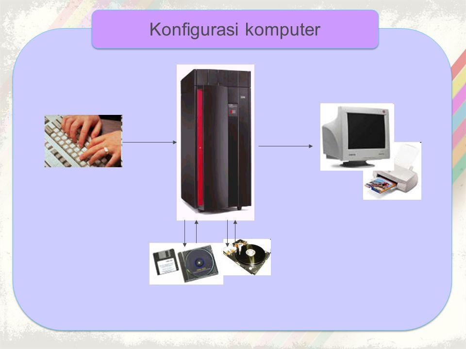 •Masukan biometrik •Biometrik = Pengenalan atau identifikasi dengan menggunakan faktor fisik manusia sebagai masukan data.