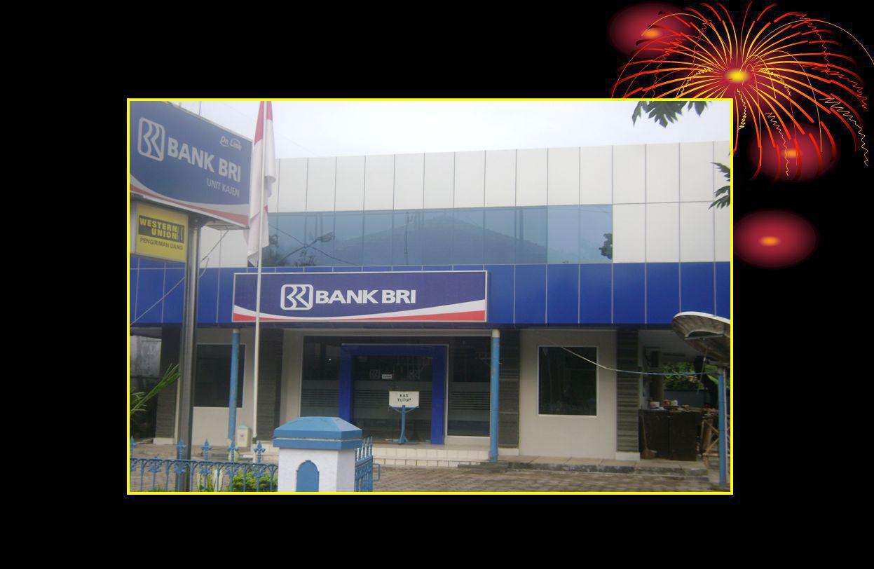 BANK •P•Pengertian Bank •F•Fungsi Bank •T•Tugas Pokok Bank •P•Produk Bank