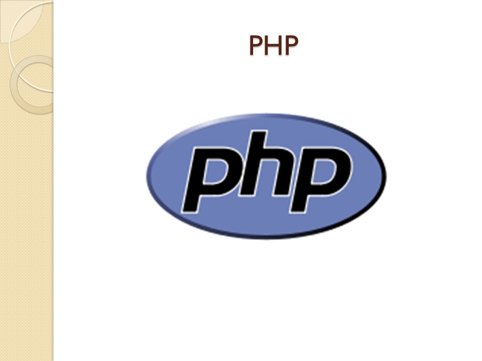 PHP: Hypertext Preprocessor  pertama kali dibuat oleh Rasmus Lerdorfpada tahun 1995.Rasmus Lerdorf1995  dapat ditanamkan atau disisipkan ke dalam HTMLHTML  PHP banyak dipakai untuk memrogram situs webdinamissitus web