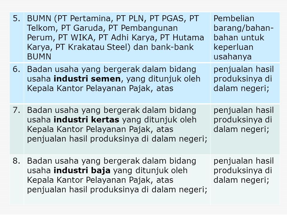 PRIZE  BONUS  AWARD EMPLOYMENT & ACTIVITY INCOME (OTHER THAN OBJECTS OF PPH 21) OBJEK PPh PASAL 23/26