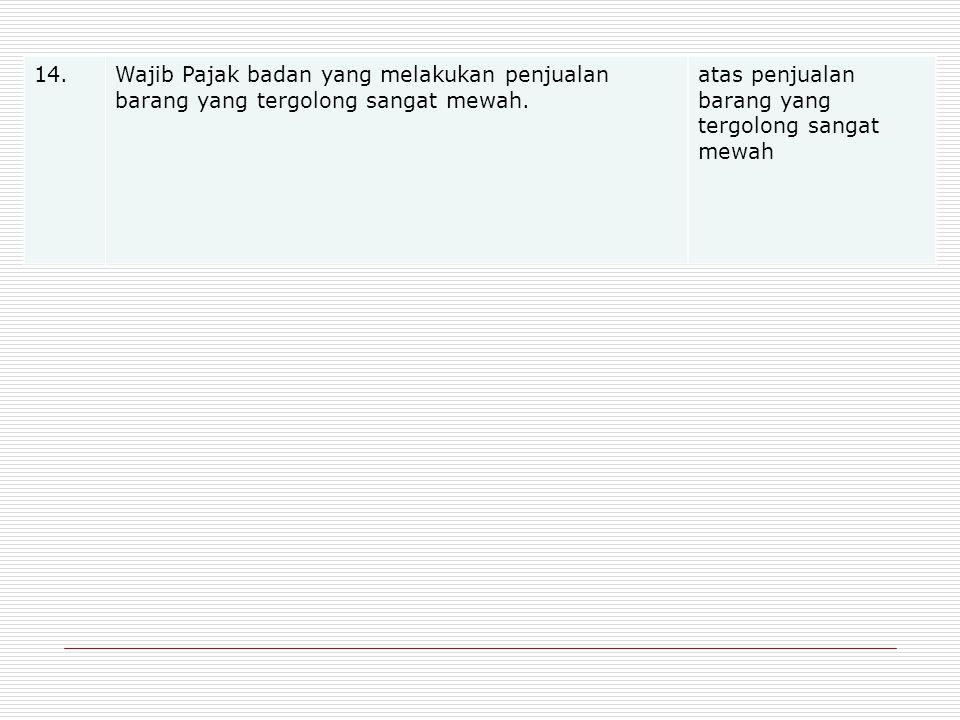PERHITUNGAN KREDIT PAJAK  Kredit Pajak Luar Negeri (KPLN) adalah perbandingan antara penghasilan dari luar negeri terhadap Penghasilan Kena Pajak (PKP) dikalikan dengan PPh Terutang Atau  PPh Terutang, dalam hal PKP lebih kecil dari pada penghasilan luar negeri (Penghasilan Luar Negeri/PKP) x PPh Terutang menurut peraturan perpajakan Indonesia