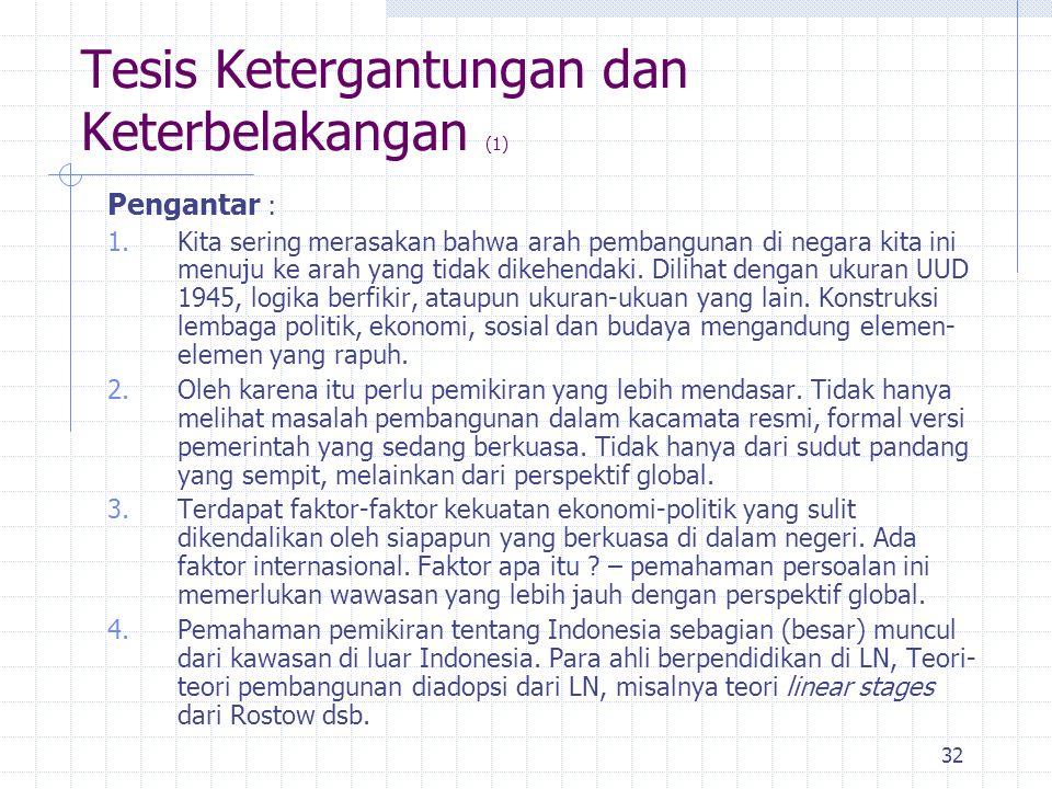 31 Bagaimana Indonesia .-Indonesia menganut sistem campuran .