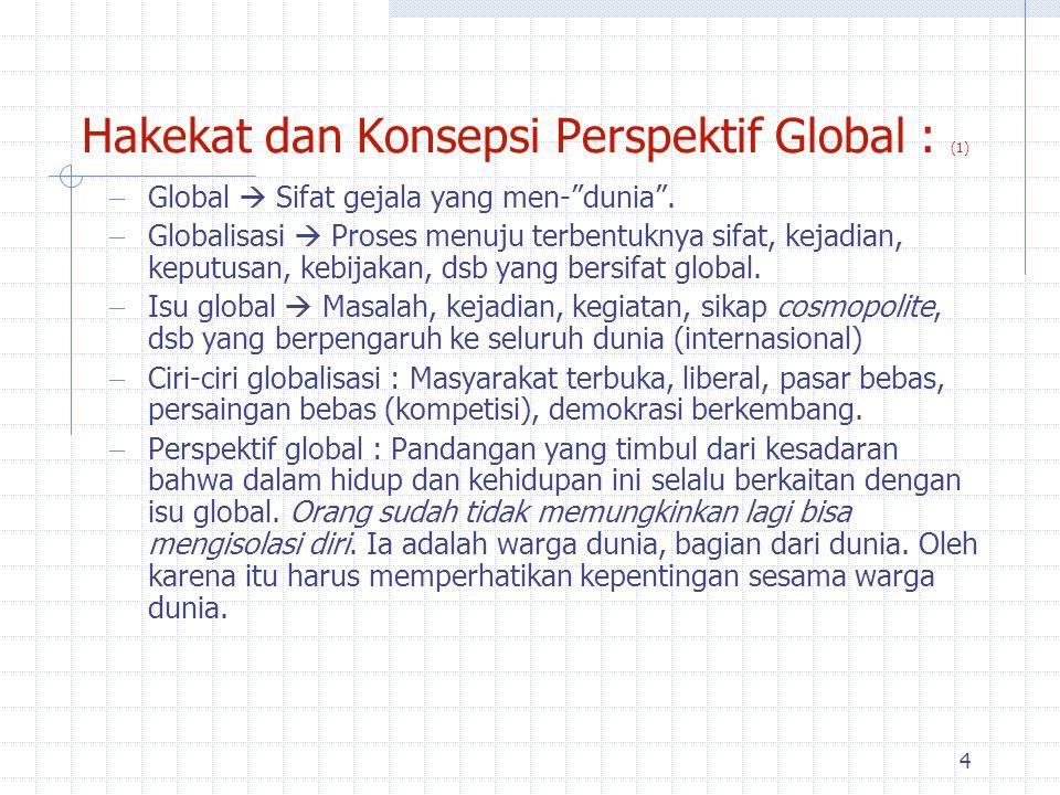 3 Daftar Pustaka : Budiman, Arief (1995), Teori Pembangunan Dunia Ketiga., PT Gramedia Pustaka Utama, Jakarta.