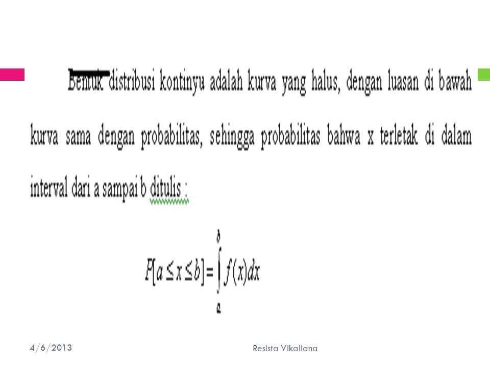 4/6/201332 Resista Vikaliana