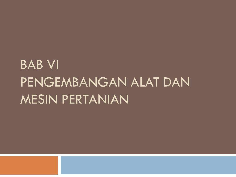Kegiatan-kegiatan mendasar yang perlu dilakukan sekaligus menjadi orientasi baru dalam pembangunan pertanian diantaranya adalah :  Perencanaan yang terpusat/sentralisasi menjadi desentralisasi,  Pendekatan komoditas menjadi pendekatan sumber daya,  Orientasi pendapatan menjadi kesejahteraan,  Orientasi pertanian skala subsistem menjadi skala komersial,  Peningkatan produktivitas sumber daya manusia melalui peningkatan peranan alat dan mesin pertanian,  Penanganan komoditas primer perlu ditingkatkan nilai tambahnya,  Peningkatan pendayagunaan potensi sumber daya di Kawasan Timur Indonesia agar serasi dengan di Kawasan Barat Indonesia,  Mendorong potensi sumber pertumbuhan masing-masing subsektor agar dapat bersaing dan berorientasi pasar (ekspor), dan  Peranan/keikutsertaan masyarakat akan lebih diaktifkan di samping tetap menjaga peran pemerintah untuk menciptakan iklim berusaha.