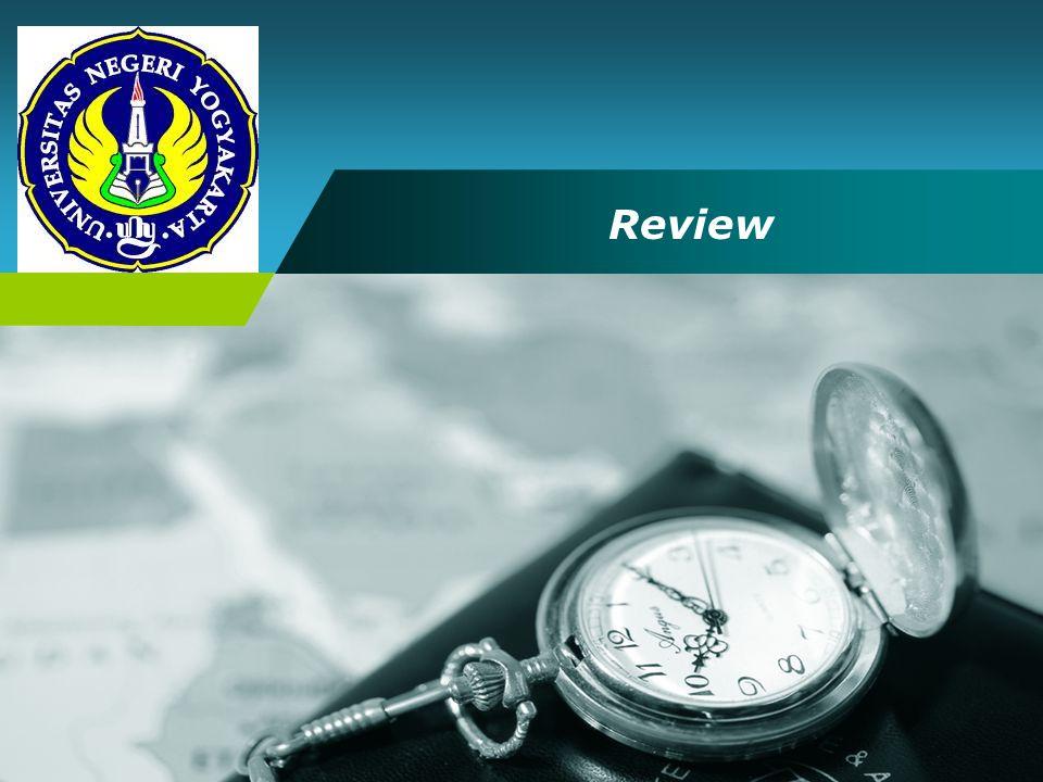 Company LOGO Review