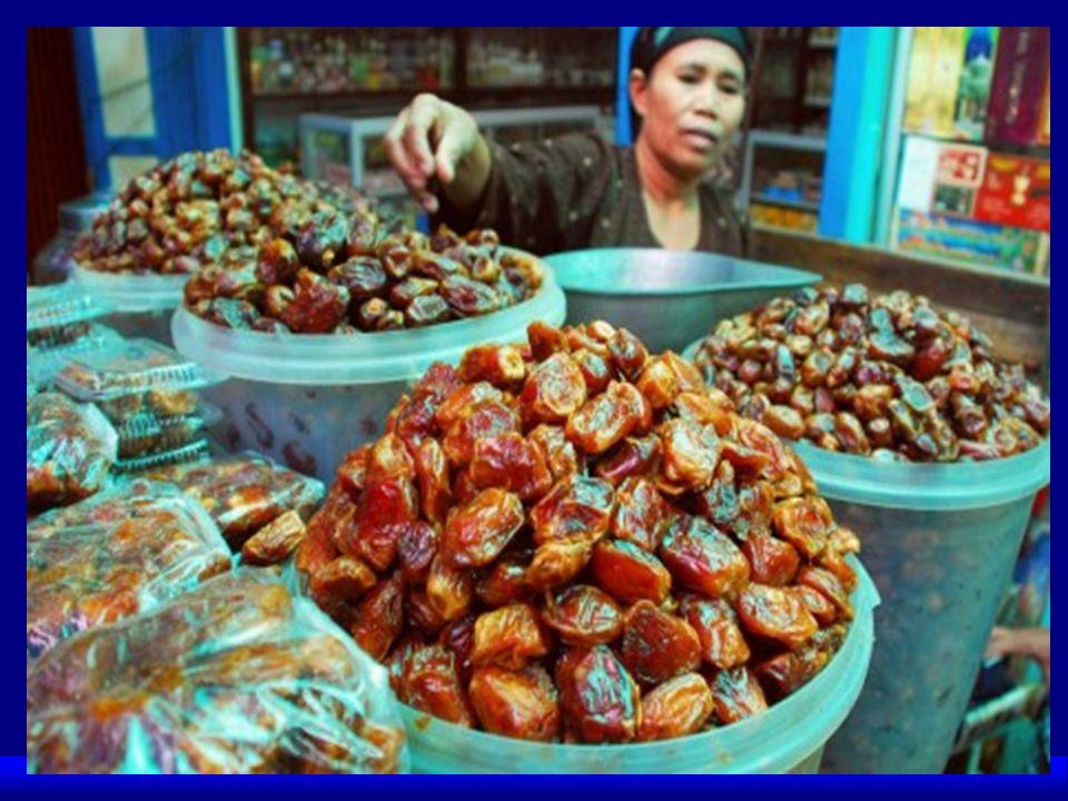 Priyambodo RH priya3rh@yahoo.com priya3rh@gmail.com. 2001 - : -. Redaktur ANTARA News Online, Jakarta -. Pengajar Galeri Foto Jurnalistik ANTARA, Jaka