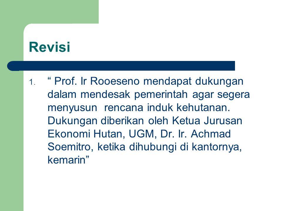 Revisi 1. Prof.
