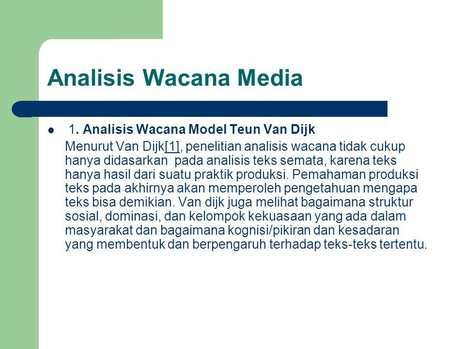 Bahasa pers pada Rejim Soeharto  Pada rejim Soeharto misalnya konsolidasi kekuasaan dilakukan melalui bahasa dengan beberapa cara[1].