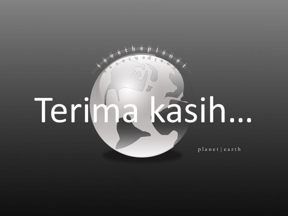 Sumatera Selatan • Perebutan kekuasaan di Palembang terjadi tanpa insiden, karena orang-orang Jepang telah menghindar ketika terjadinya demonstrasi.