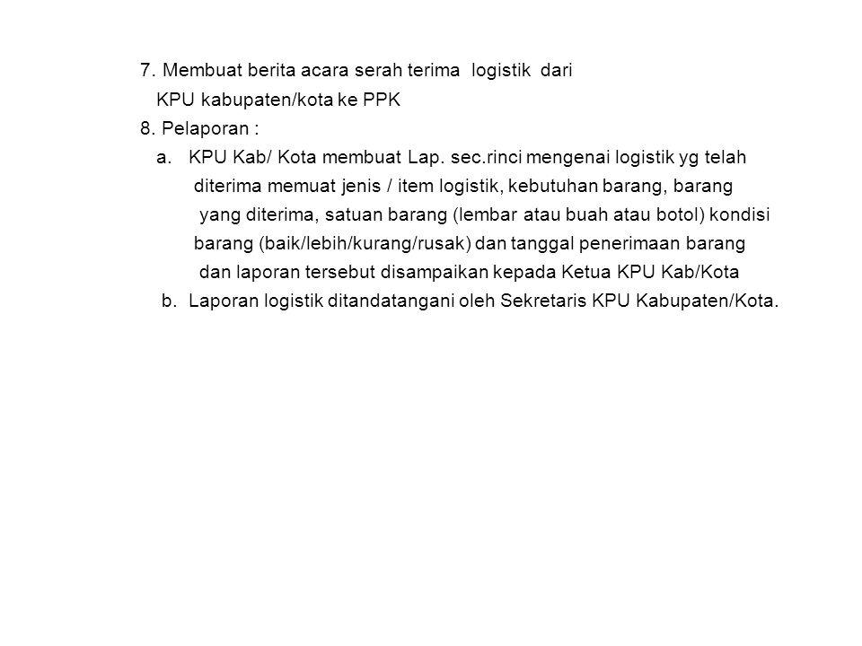 B.PPK 1.