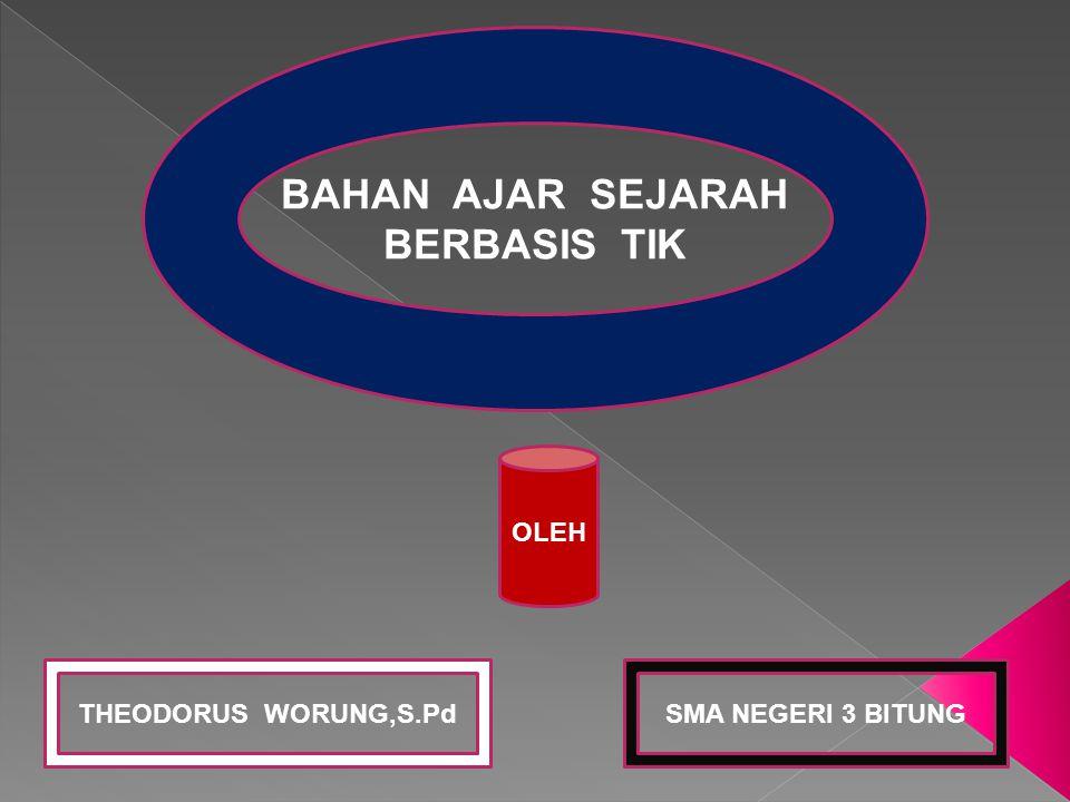 PENGARUH PERKEMBANGAN AGAMA DAN KEBUDAYAAN ISLAM TERHADAP MASYARAKAT DIBERBAGAI DAERAH DI INDONESIA KELAS : XI SEMESTER : GANJIL