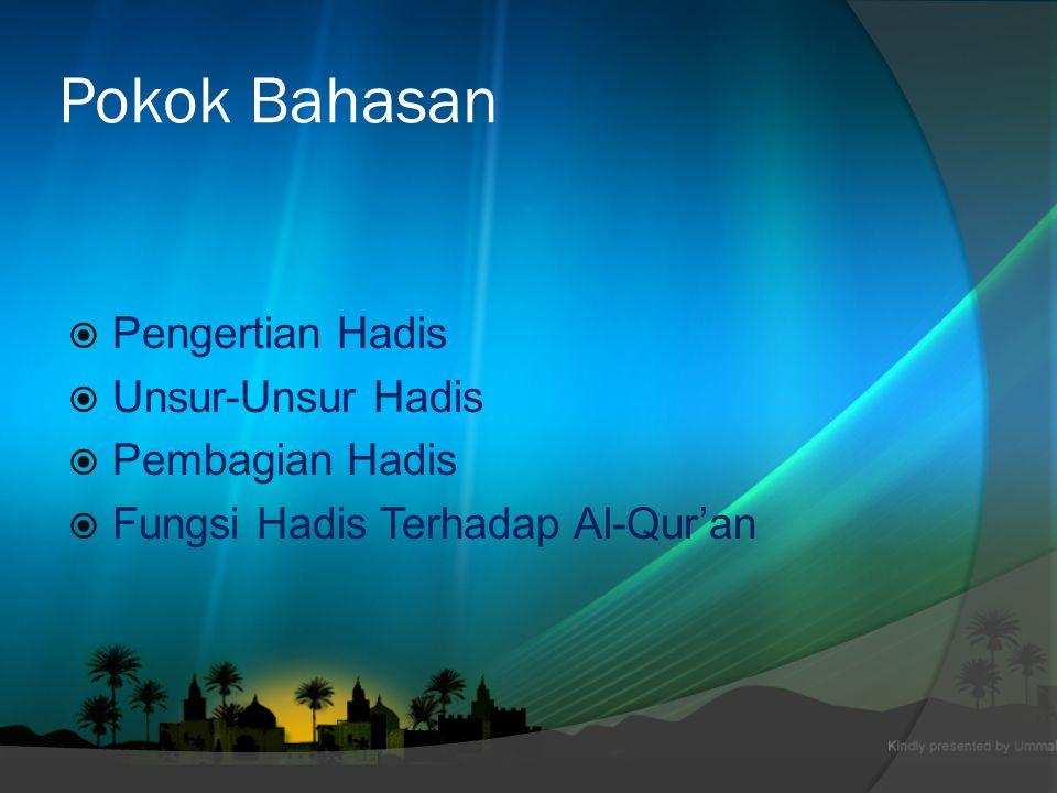 Bersama: Hatib Rachmawan, S.Pd., S.Th.I (Dosen Studi Islam Univ.