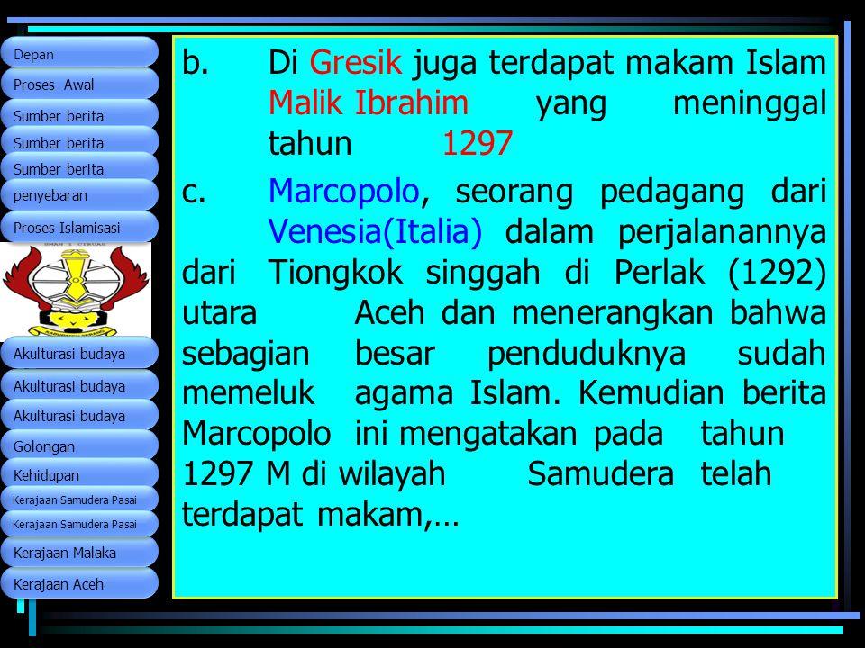 7.Kerajaan Ternate dan Tidore Kedua kerajaan ini pernah diadu domba oleh Spanyol dan Portugis.