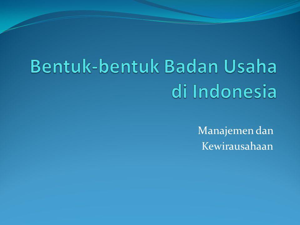Pendirian yayasan  UU No 28 tahun2004  Minimal didirikan oleh satu orang atau lebih  Pendiri tersebut harus memisahkan kekayaan pribadinya dengan kekayaan Yayasan  Dibuat dalam bentuk akta Notaris yang kemudian di ajukan pengesahannya pada Menteri Kehakiman dan Hak Azasi Manusia, serta diumumkan dalam berita negara Republik Indonesia.