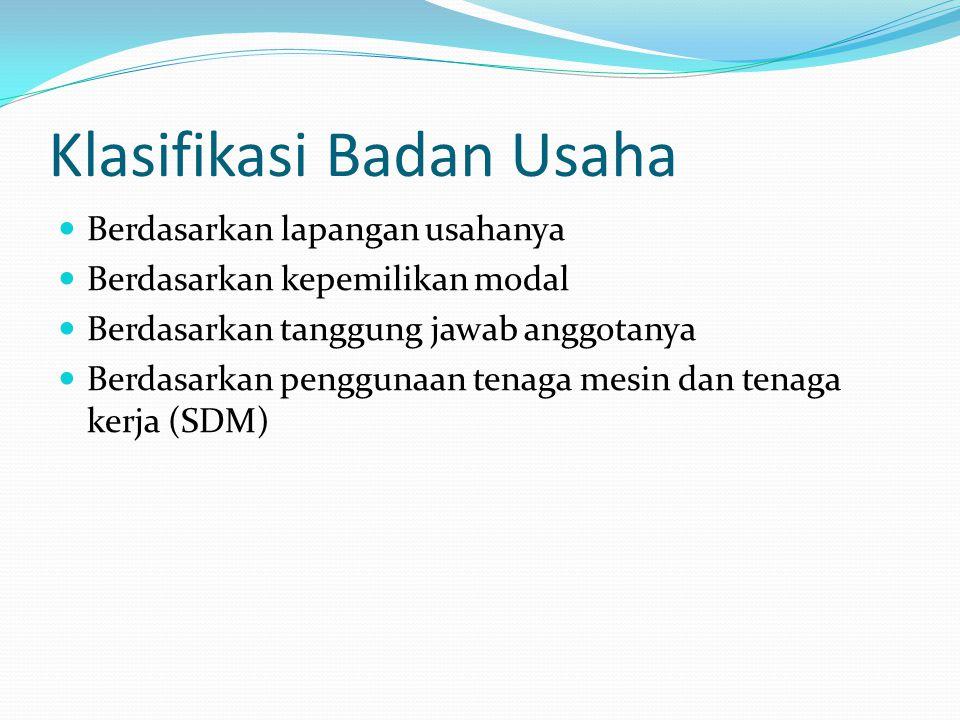 Perangkat Organisasi  Rapat Umum pemegang saham (RUPS)  Dewan komisaris  Direksi  Dewan Audit (jika melakukan kegiatan perbankan)
